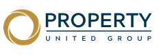 Property United Group